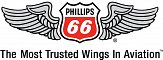 Phillips 66® Aviation
