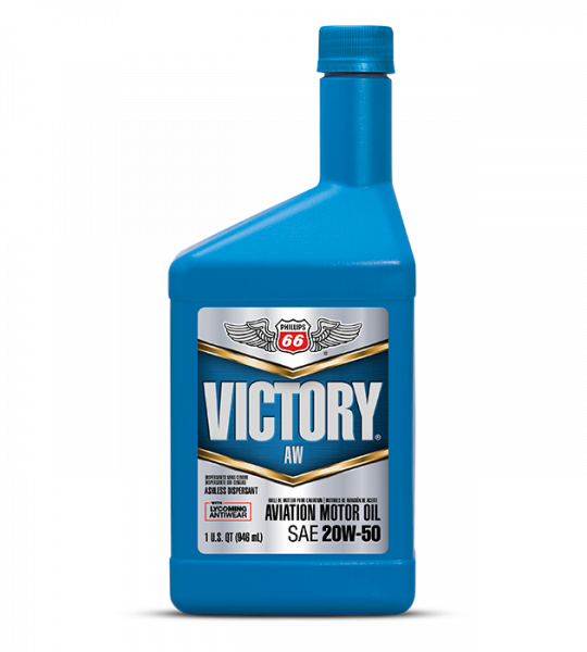 Victory-AW-Aviation-Oil-20W-50-1584611252.png